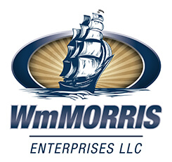 william morris enterprises logo